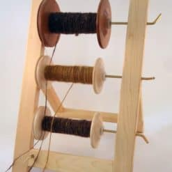Spinning Tools